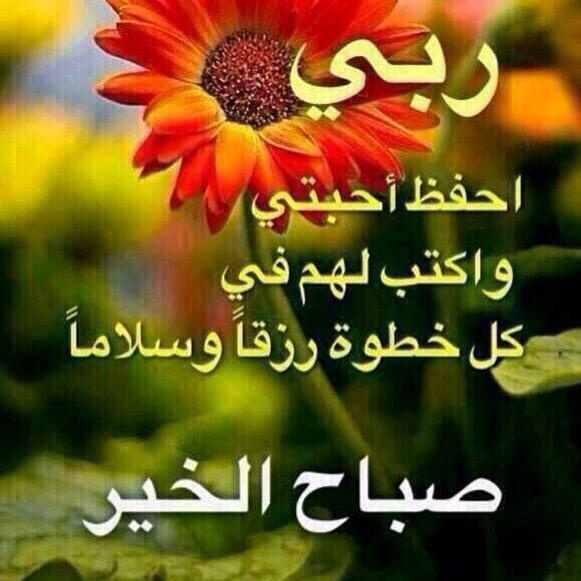 بالصور صباح البركة , اجمل صور صباح الخير 3813 2
