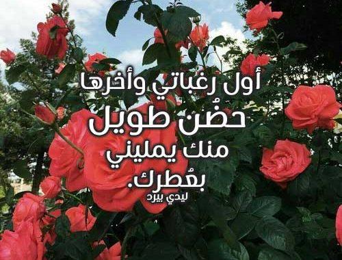 بالصور رسائل اعتذار للزوج , رسائل اعتذار تصالحي بها زوجك 3814 3