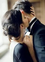 صورة صور بوس متحركه , صور قبلات رومانسية