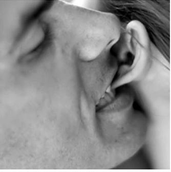 بالصور صور بوس متحركه , صور قبلات رومانسية 3822