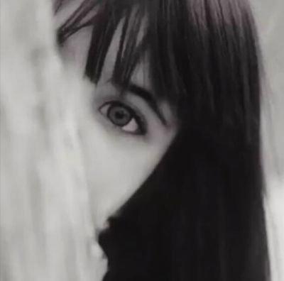 بالصور عيون سوداء , اجمل عيون سوداء 3826 7