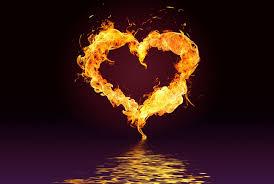 صورة رسائل حب خاصة للحبيب , دلعي حبيبك باجمل رسايل رومانسية 3836 5