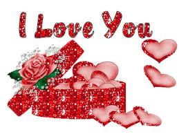 صورة رسائل حب خاصة للحبيب , دلعي حبيبك باجمل رسايل رومانسية 3836 6