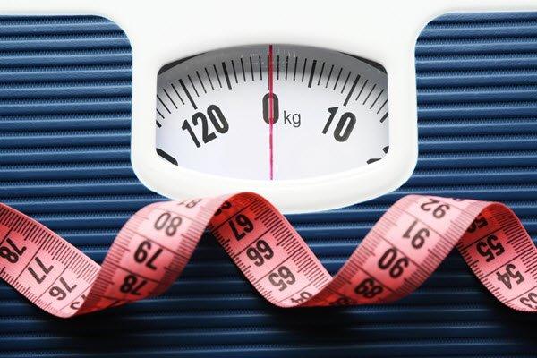 صورة رجيم رمضان كل يوم كيلو , اخسر وزنك في 30 يوم