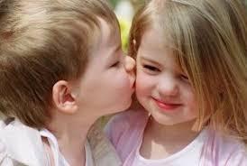 بالصور صور قبلات ساخنة , اجمل صور القبلات والاحضان 3839 5