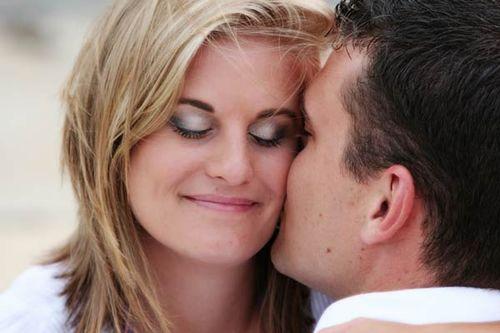 بالصور صور قبلات ساخنة , اجمل صور القبلات والاحضان 3839 6