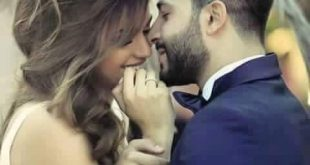 صور قبلات ساخنة , اجمل صور القبلات والاحضان