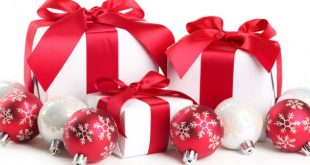 صور هدايا عيد ميلاد , اجمد الافكار لهدايا اعياد الميلاد