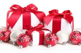 صورة صور هدايا عيد ميلاد , اجمد الافكار لهدايا اعياد الميلاد