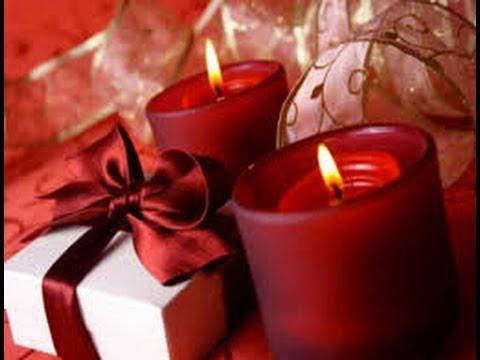صورة صور هدايا عيد ميلاد , اجمد الافكار لهدايا اعياد الميلاد 3841 4