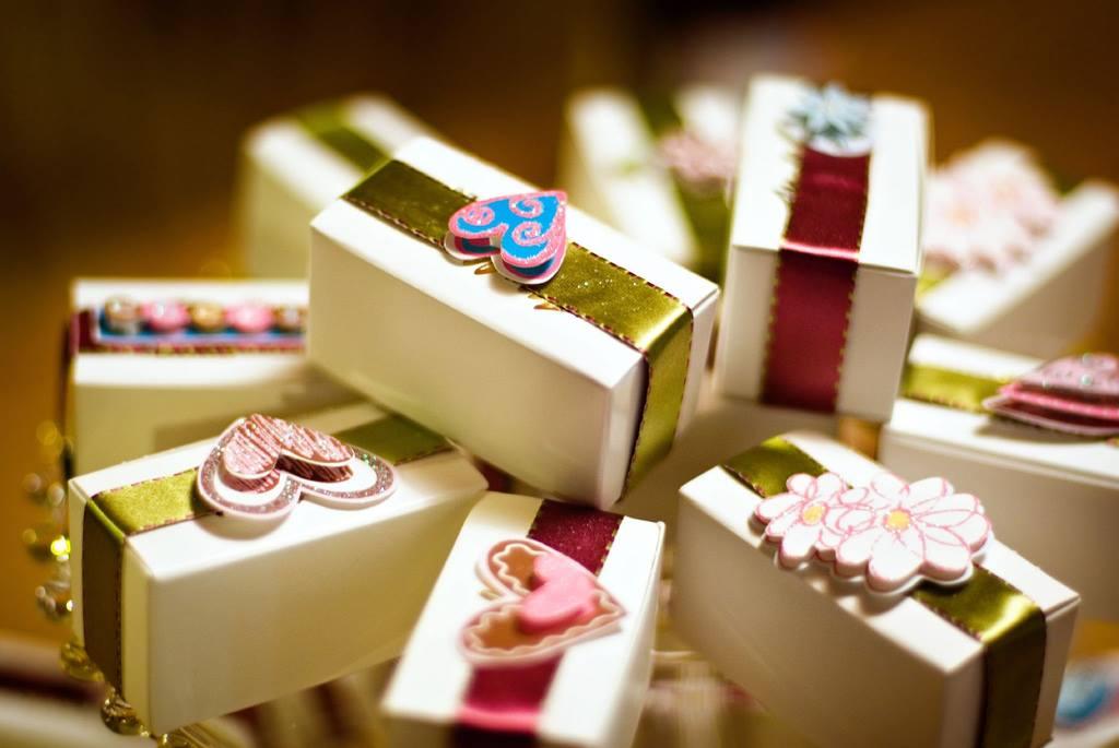 صورة صور هدايا عيد ميلاد , اجمد الافكار لهدايا اعياد الميلاد 3841 7