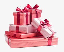 صورة صور هدايا عيد ميلاد , اجمد الافكار لهدايا اعياد الميلاد 3841 9
