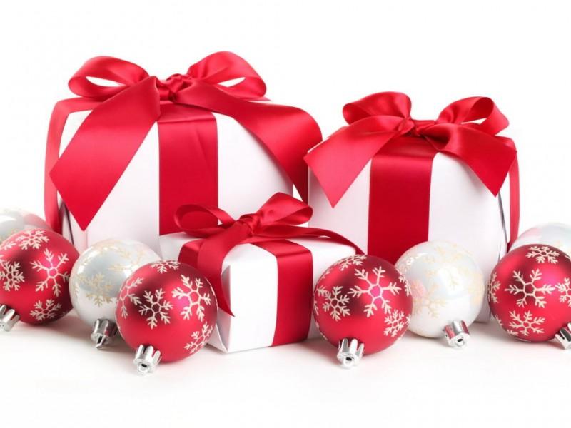 صورة صور هدايا عيد ميلاد , اجمد الافكار لهدايا اعياد الميلاد 3841