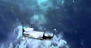صوره الفرق بين الحلم والرؤيا , كيف نميز بين الرؤيا والحلم