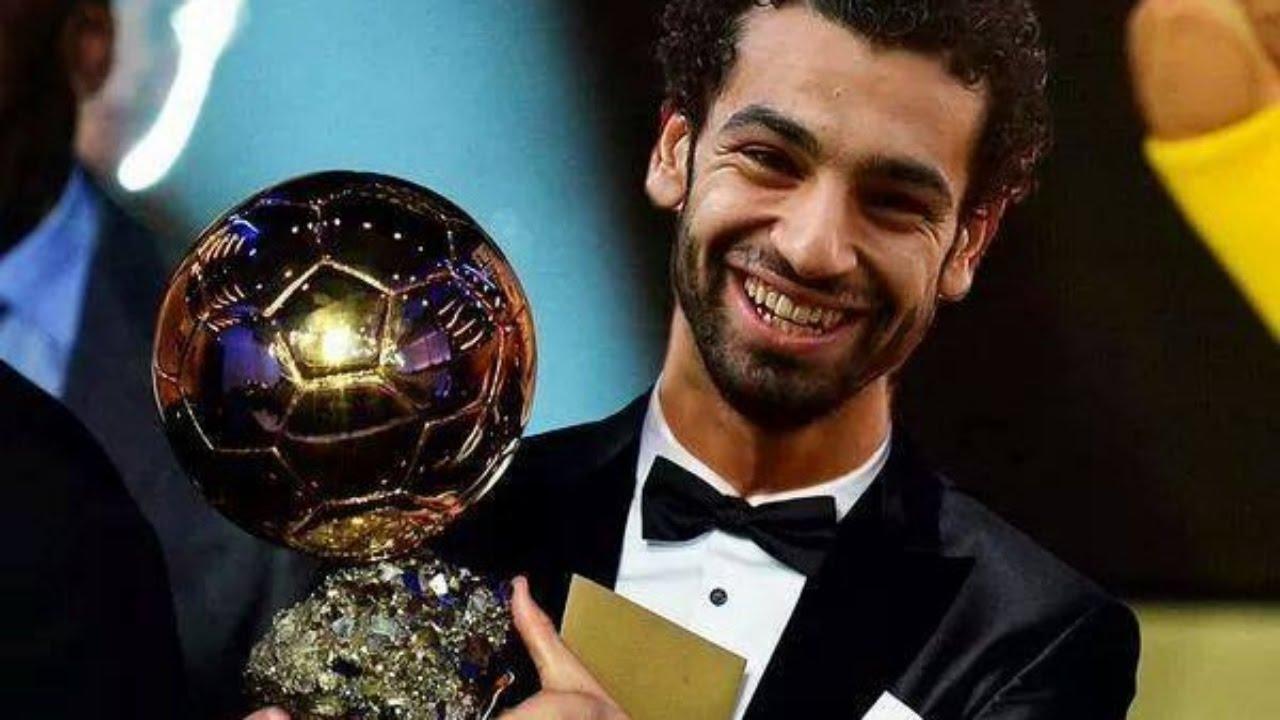 صور احسن لاعب فى العالم , سلسلة افضل لاعب في العالم