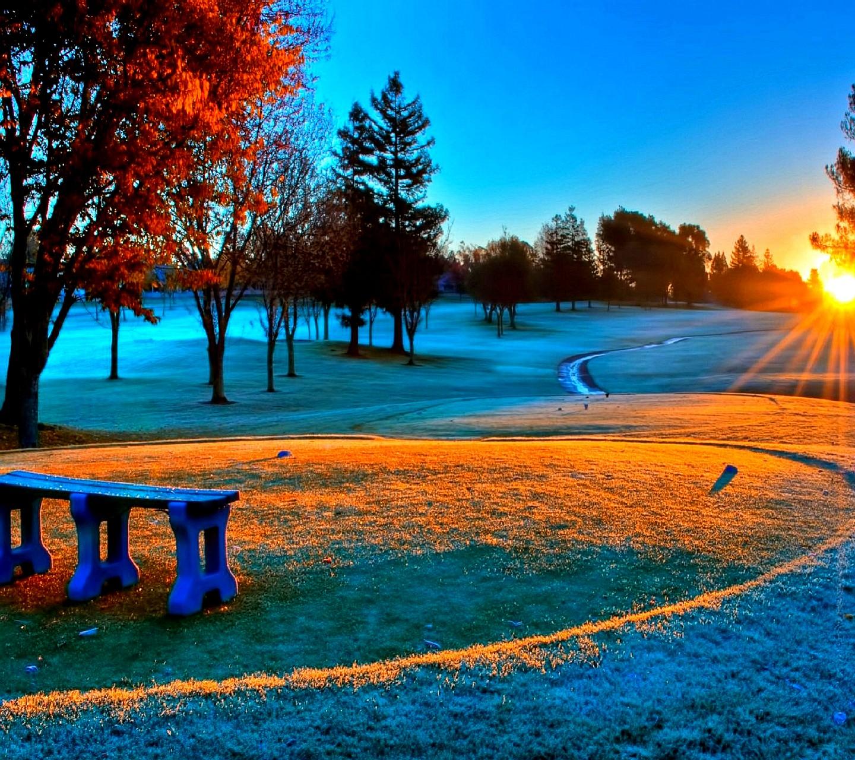 بالصور صور طبيعة جميلة , صور حدائق رائعة 3856 12