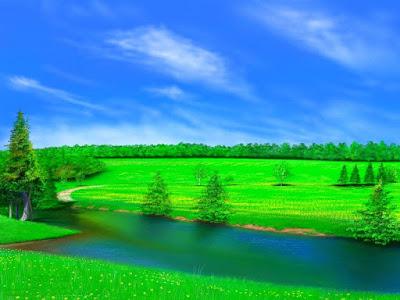 بالصور صور طبيعة جميلة , صور حدائق رائعة 3856 2