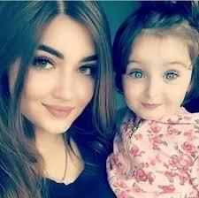 بالصور بنات الشيشان , ثقافات وجمال بنات الشيشان 3866 2