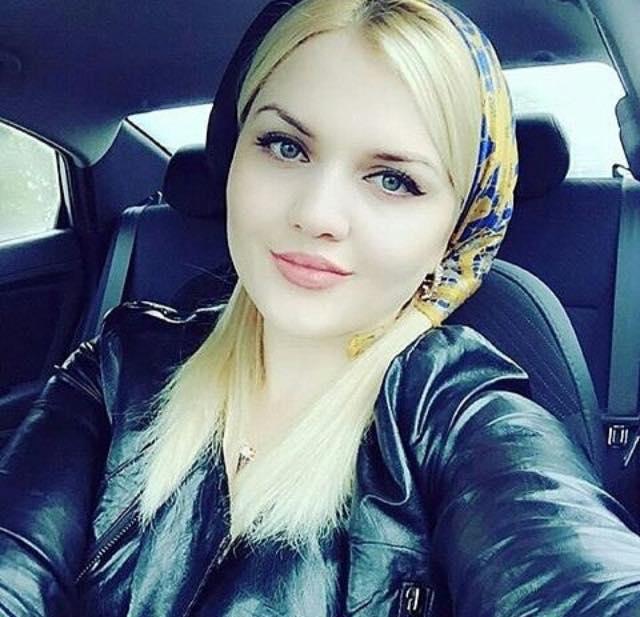 بالصور بنات الشيشان , ثقافات وجمال بنات الشيشان 3866 4