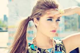 بالصور بنات الشيشان , ثقافات وجمال بنات الشيشان 3866 5