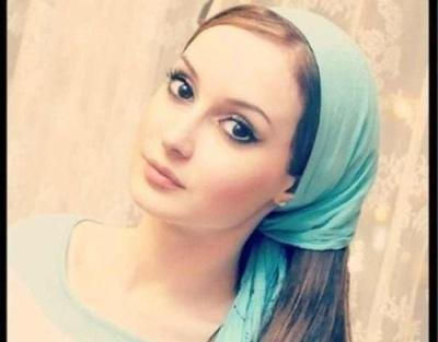 بالصور بنات الشيشان , ثقافات وجمال بنات الشيشان 3866 6