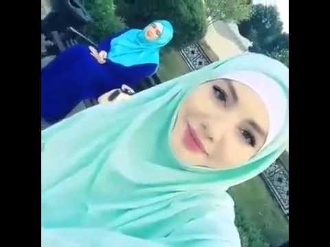 بالصور بنات الشيشان , ثقافات وجمال بنات الشيشان 3866 7