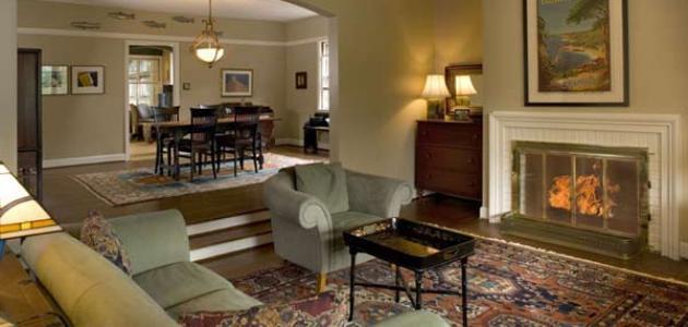 صور كيف ارتب بيتي , اروع ديكورات للمنازل
