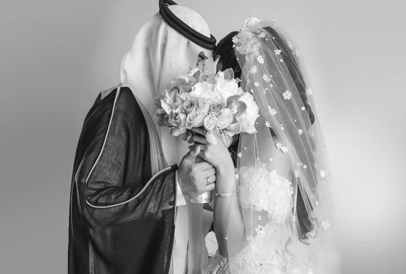 صوره افراح الخليج , اجمل الاعراس الخليجية