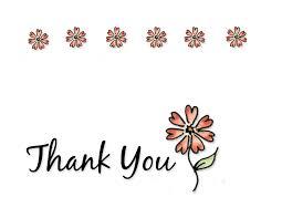 بالصور بطاقة شكر , احدث تصميمات بطاقات الشكر 3882 2