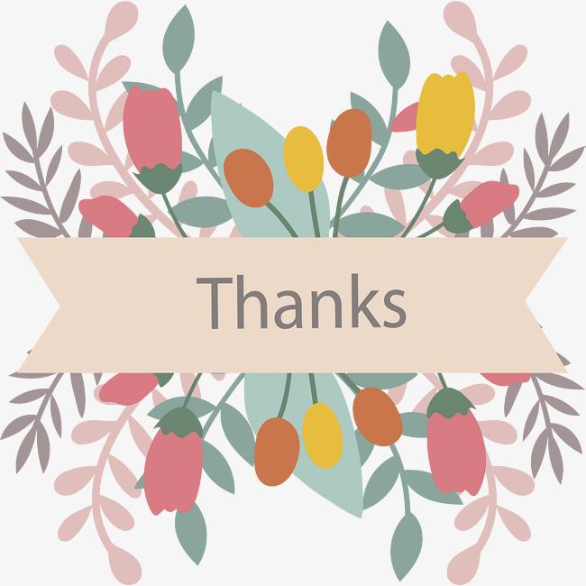 صور بطاقة شكر , احدث تصميمات بطاقات الشكر