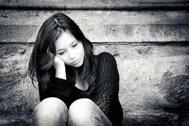 بالصور صور زعل بنات , مجموعة صور لبنات كيوت حزينة 3884 4