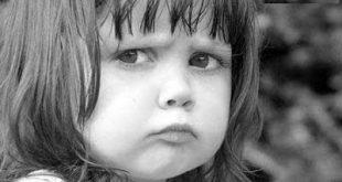صور زعل بنات , مجموعة صور لبنات كيوت حزينة