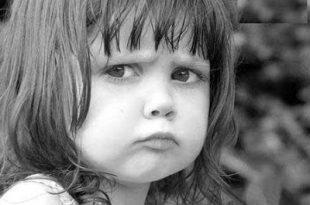 صورة صور زعل بنات , مجموعة صور لبنات كيوت حزينة