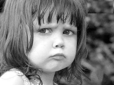 بالصور صور زعل بنات , مجموعة صور لبنات كيوت حزينة 3884
