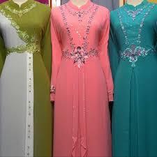 بالصور تفاصيل الدشاديش , احدث عبايات الموضة العراقية 3889 4
