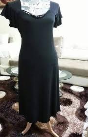 بالصور تفاصيل الدشاديش , احدث عبايات الموضة العراقية 3889 6