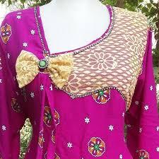 صورة تفاصيل الدشاديش , احدث عبايات الموضة العراقية