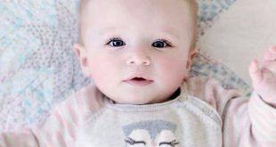 صوره كلام عن الاطفال , الاطفال احباب الله