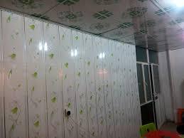 بالصور تغليف جدران , طرق تزيين حائط المنزل 3904 1