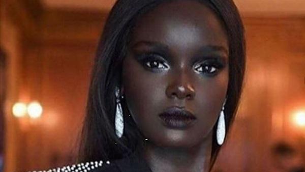 صوره بنات سودانية , احلي واجمل صور بنوتات السودان