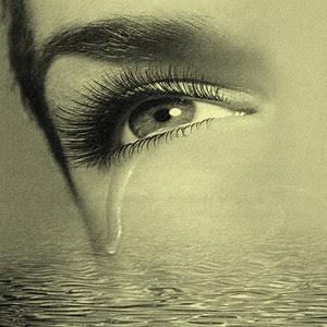 بالصور دموع الفراق الحبيب , كلام مؤلم جدا عن الوداع 3917 3