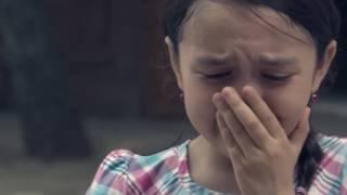 بالصور دموع الفراق الحبيب , كلام مؤلم جدا عن الوداع 3917 5