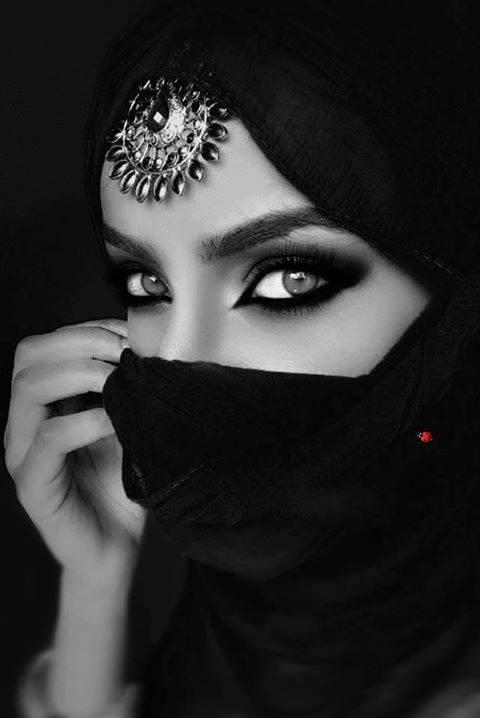 بالصور بنات جزائريات , صور بنات جزائرية روعة 3919 4