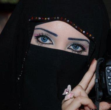 بالصور بنات جزائريات , صور بنات جزائرية روعة 3919 8