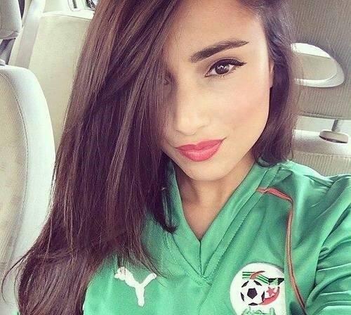 صور بنات جزائريات , صور بنات جزائرية روعة