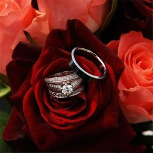 صوره صور في الحب , اقوي صور حب رومانسية