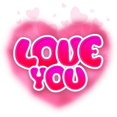 صورة صور في الحب , اقوي صور حب رومانسية 3920