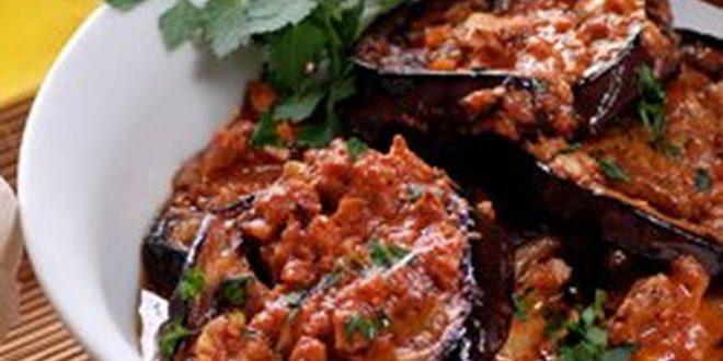 بالصور الطبخ بالصور , اعرفي اسرار الطبخ 3935 10 660x330