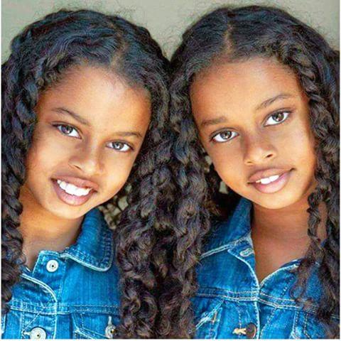 بالصور بنات سودانيات , بنات البشرة السمراء الصافية 3952 7