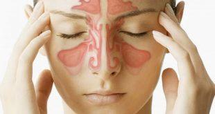 صوره اسباب ضيق التنفس , اعراض وطرق علاج صعوبة التنفس